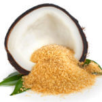 Coconut-Sugar